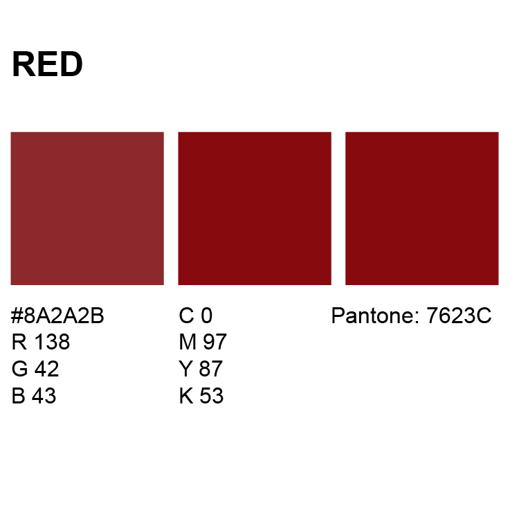 Textron Systems Brand Colors_brandsafway red.png