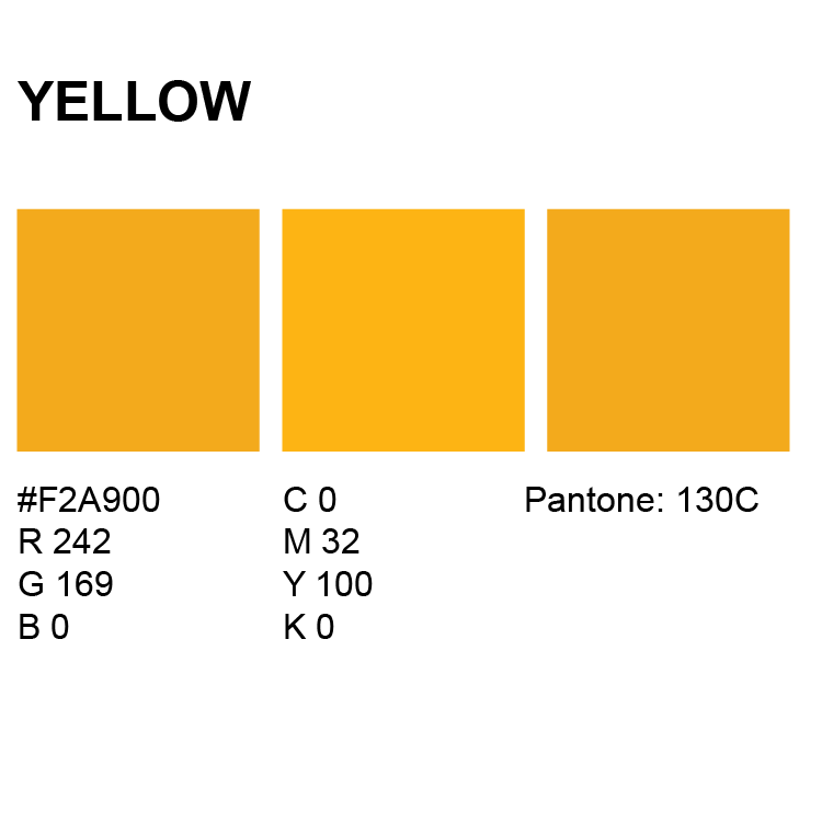 Textron Systems Brand Colors_brandsafway yellow.png