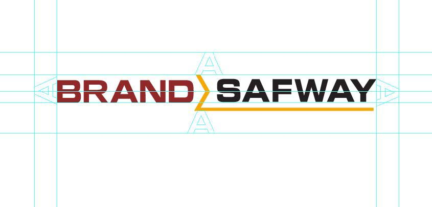 ShortVersion_BrandSafway_Logo_Guidelines.jpg