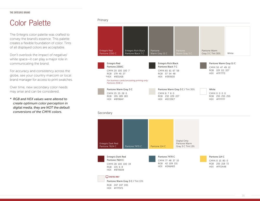 ENT_Brand_ColorPalette-0417.jpg