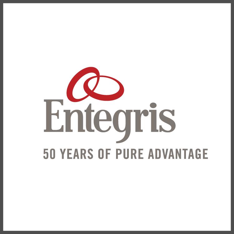 entegris-06.png