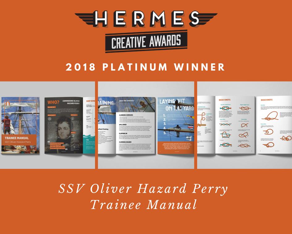 OHP Hermes Award 2.png