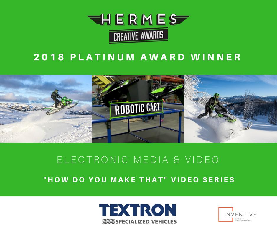 TXTSV Hermes award hdymt.png