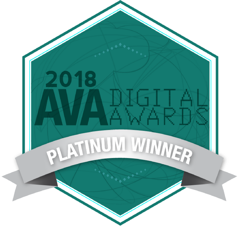 Platinum Award Winner (1).png