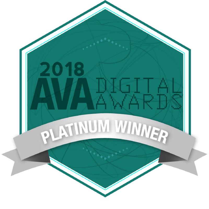 Platinum Award Winner (1).png