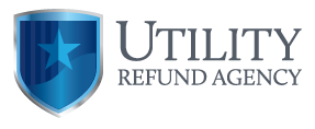 Utility Refund Agency