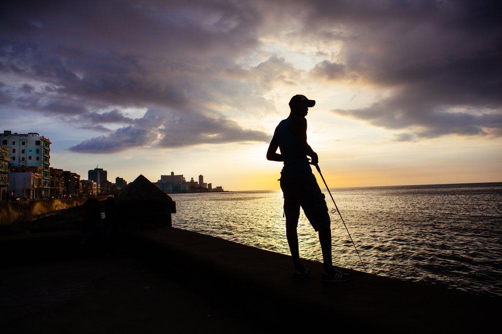 Thurlkill_Cuba_Life-6.jpg