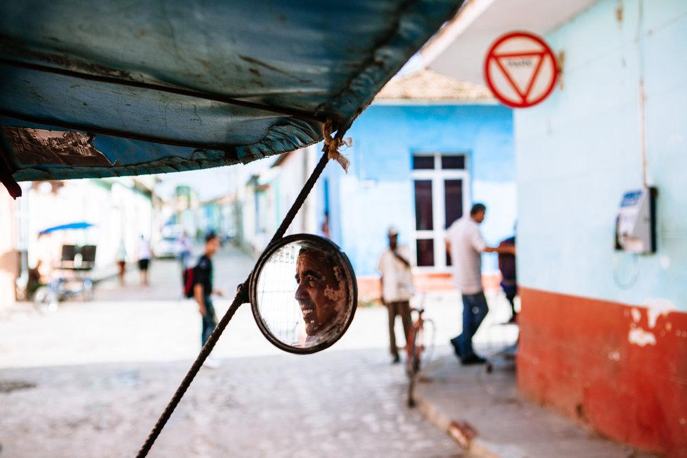 Thurlkill_Cuba_Life-20.jpg