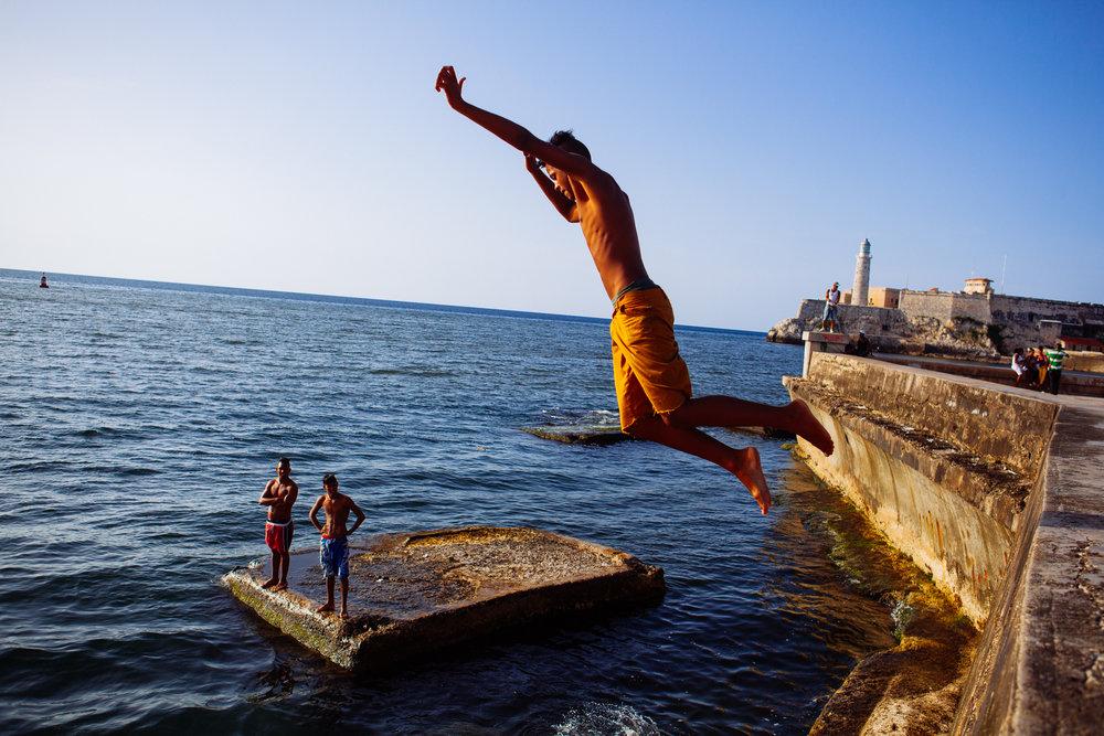 Thurlkill_Cuba_Life-40.jpg