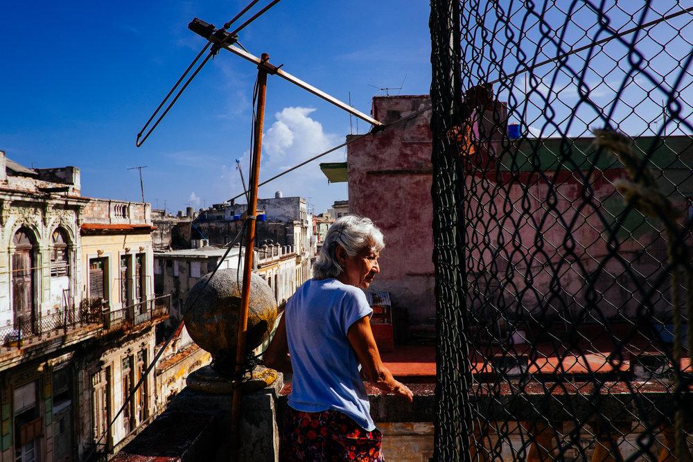 Thurlkill_Cuba-16.jpg