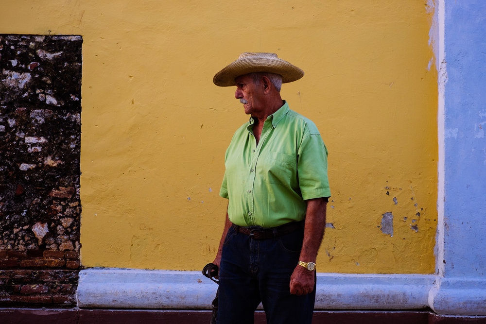 Thurlkill_Cuba-3.jpg