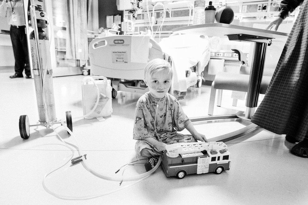 Phoenix Childrens Hospital-1.jpg