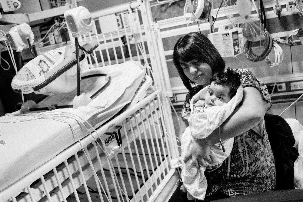 Phoenix Childrens Hospital-3.jpg