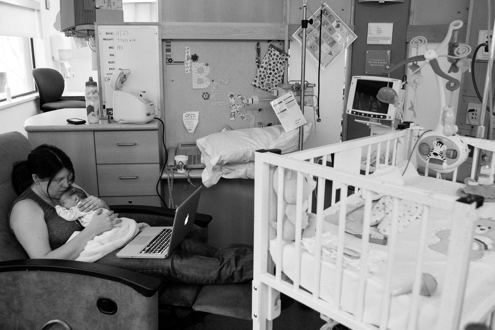 Phoenix Childrens Hospital-5.jpg