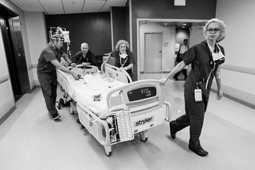 Phoenix Childrens Hospital-7.jpg