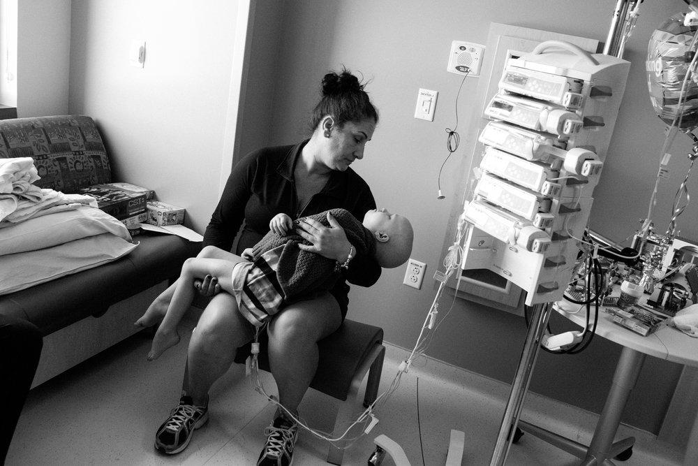 Phoenix Childrens Hospital-20.jpg