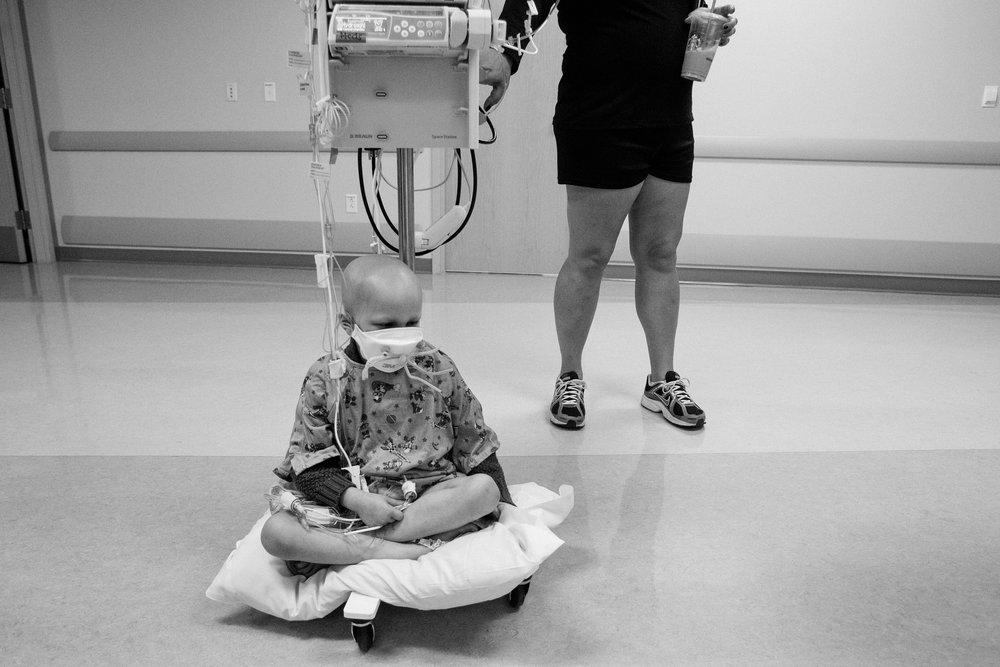 Phoenix Childrens Hospital-22.jpg