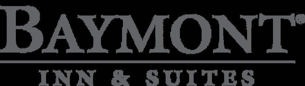 Baymont_Inn_Suites_Logo.png