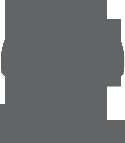 Shell_logo.png