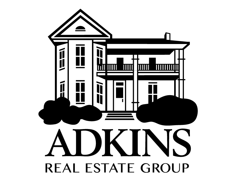 Adkins Real Estate Group