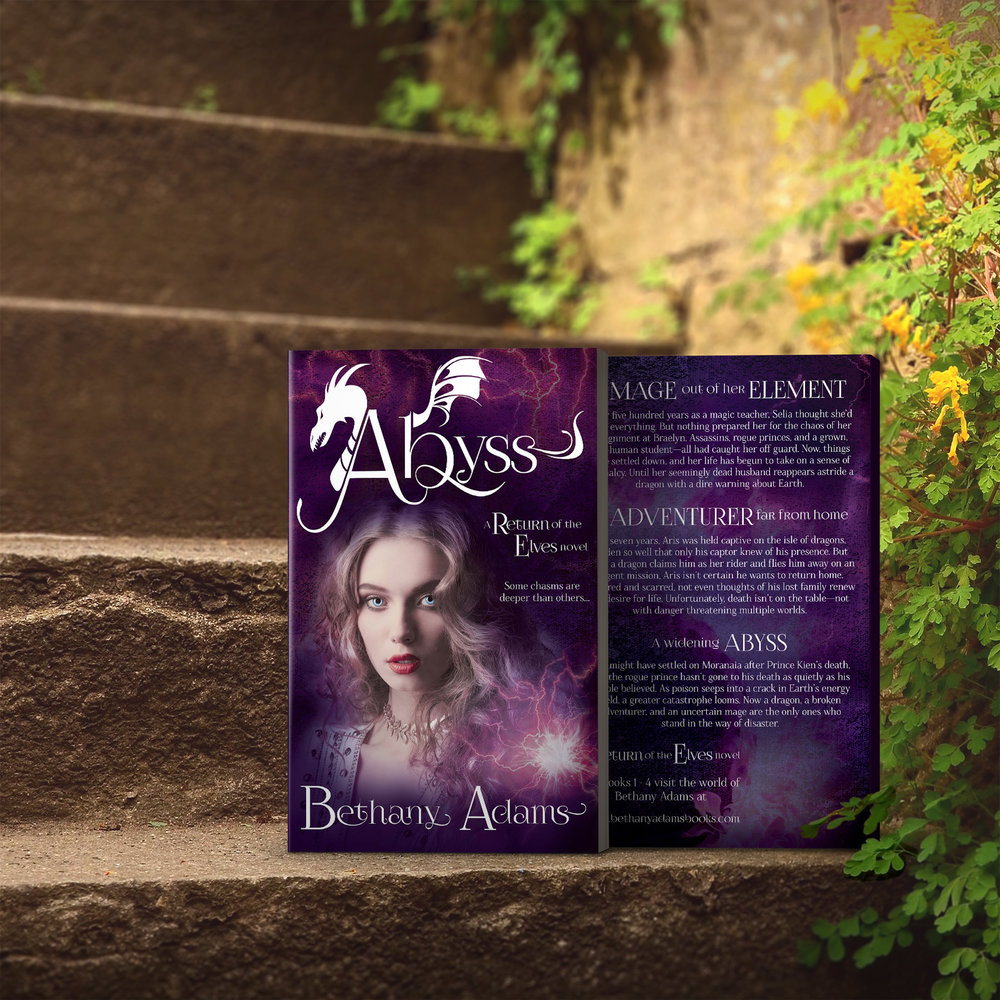 Books author bethany adams book 5 fandeluxe Choice Image