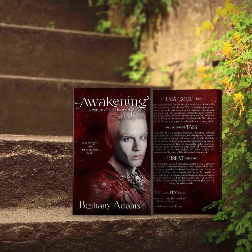 awakening_steps.jpg