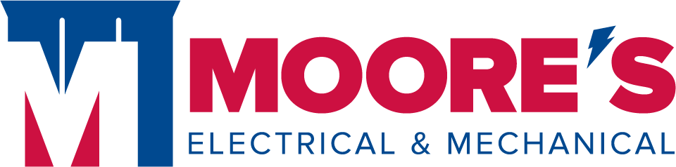 Moore's Electrical and Mechanical Construction, Inc.