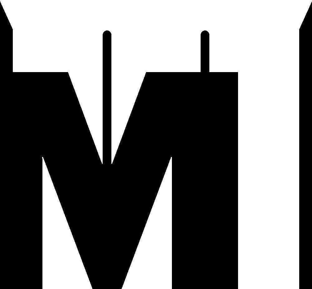 MEM Logo White.png