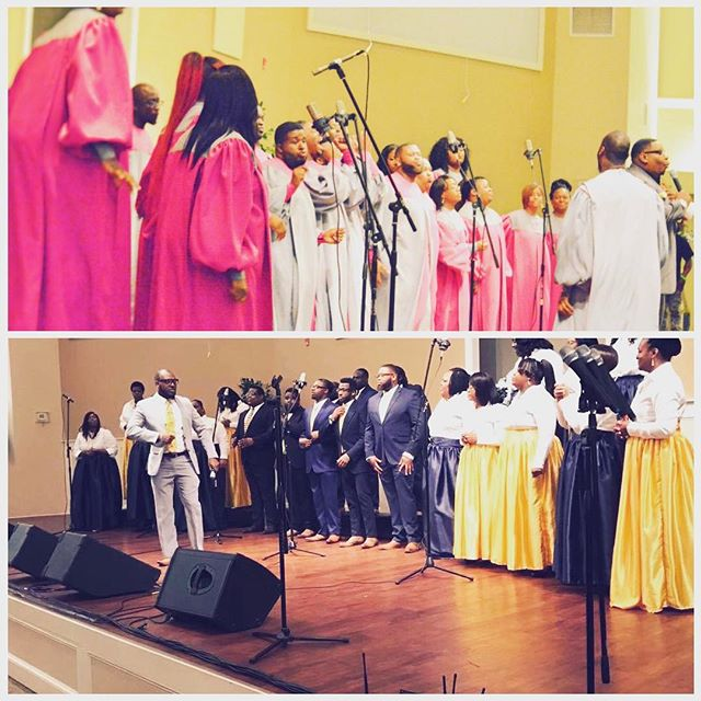 Bring the #BreakthroughTOUR to your next event | Email: Heavenboundmusicgroup@gmail.com for booking! Dates are filling fast 🔥#IsaacBrownGANG #BreakthroughLIVE #ChoirMusicMatter #bringbackthechoir