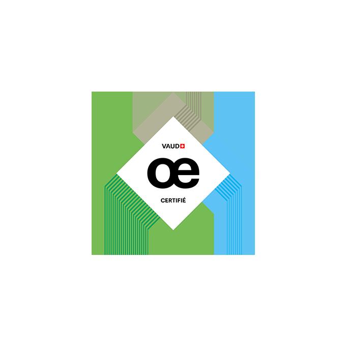 VOE-Label-Certifie-A copie.png