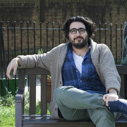 Karim Flint.jpg