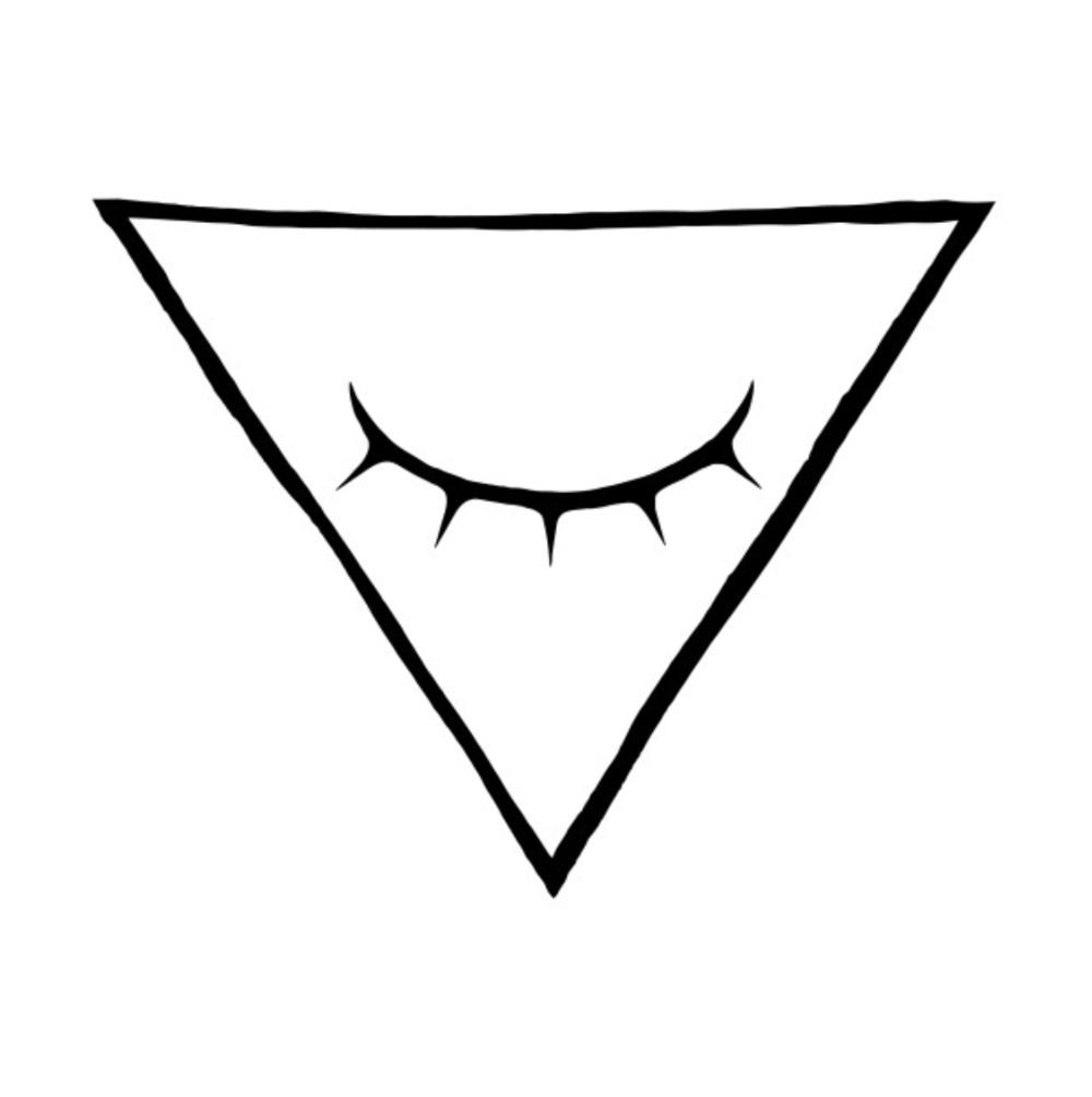 Unseeing Eye Shirt - $20