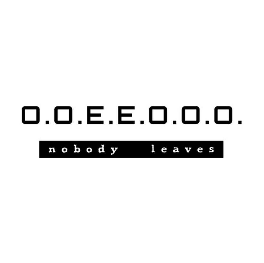 OOEEOOO Shirt - $20