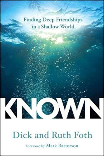 known-book-cover.jpg
