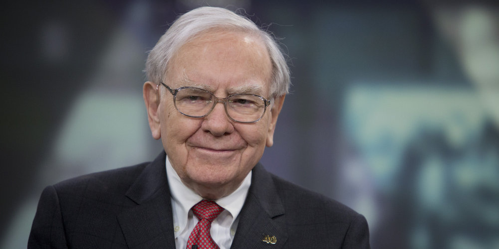 33-Warren_Buffett.jpg