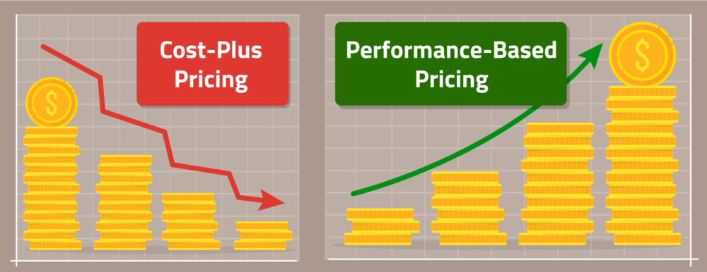 costplus_pricing_blog.png