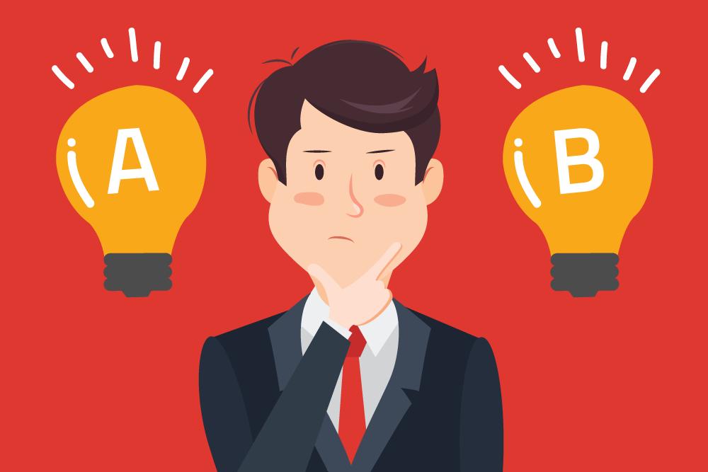 a-b-testing_Blog.png