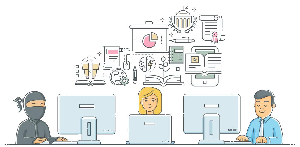 Agile_Innovation_blog.png
