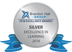 HCM-2018_silver.png