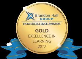 HCM-2017_gold.png