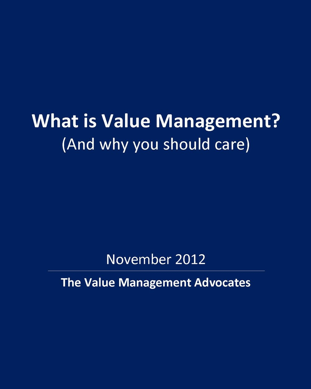 cover_What+is+Value+Management.jpg