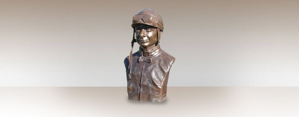 jockey-statue-bronze-sculpture-chris-mccarron
