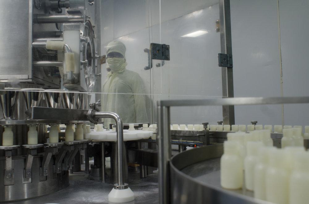 Dry Syrup Cap Sealing.jpg