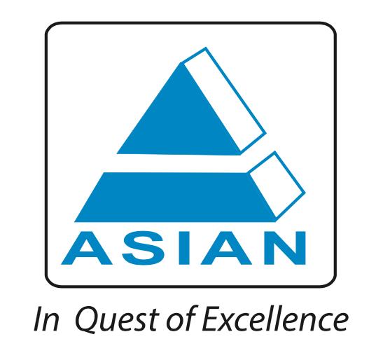 Asian Pharmaceuticals Pvt  Ltd