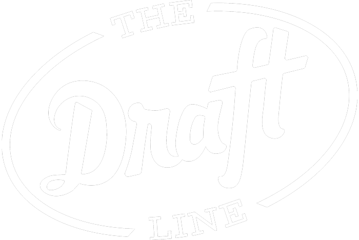 The Draft Line