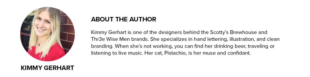 Kimmy Author Profile.jpg
