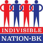 1.InDivBK_FB_BB.jpg