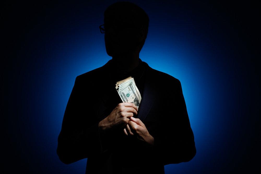 bribery.jpg