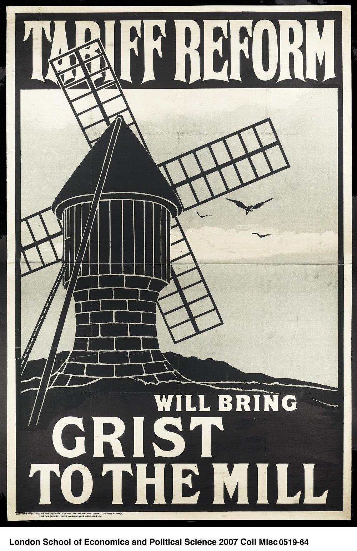 tariff_reform_poster.jpg