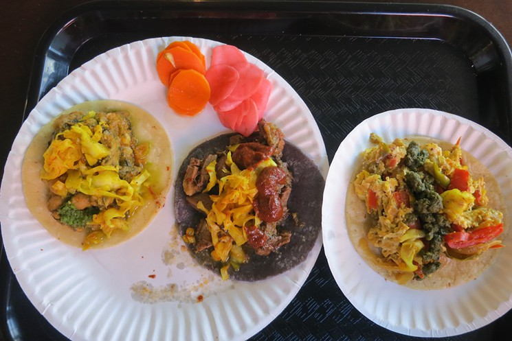 6a3a1-revolutionario-best-north-african-tacos-los-angeles-sarah-bennett.jpg